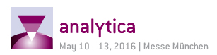 analytica2016a