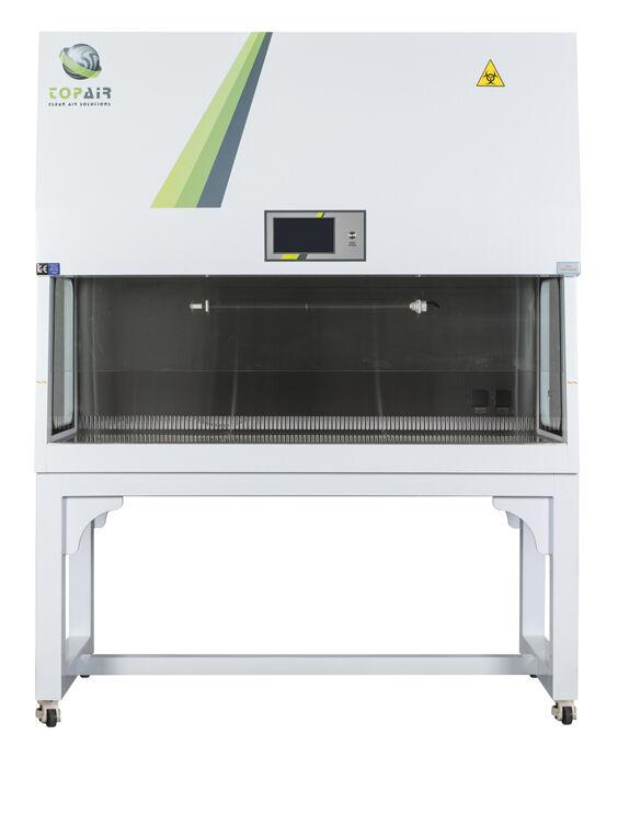 bioa2 1