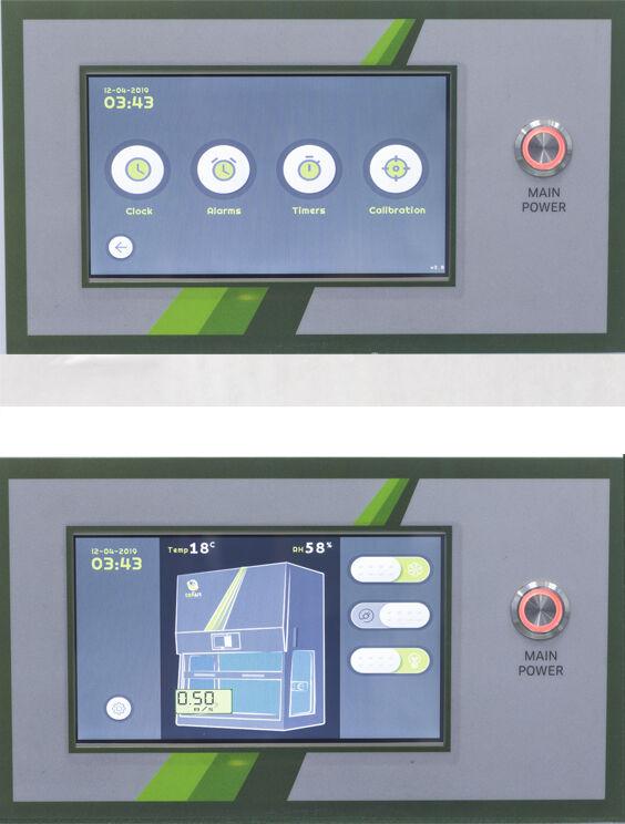 controlsystem1