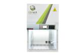 Biosafety Cabinet Class 2