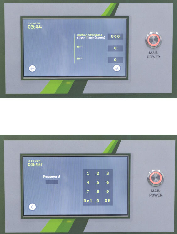 controlsystem3