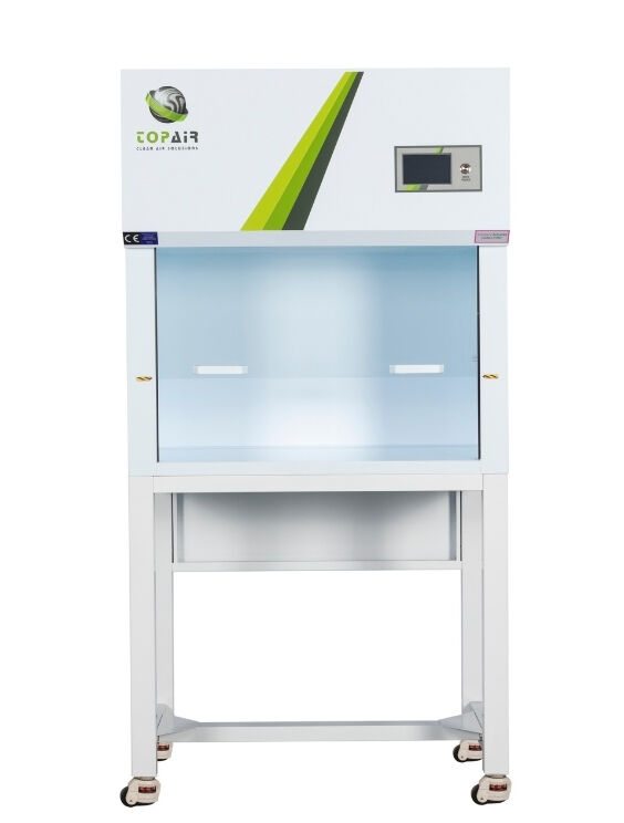 eco ductless