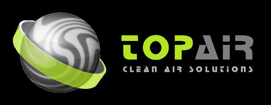 Fume Cupboard, Fume Hood, Clean Air Solutions   TOPAIR - TOPAIR