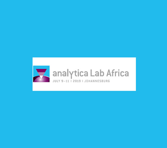 analytica africa1